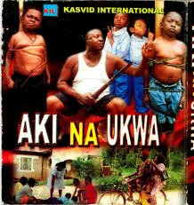 Top African Movies Indomie Generation Have No Idea About