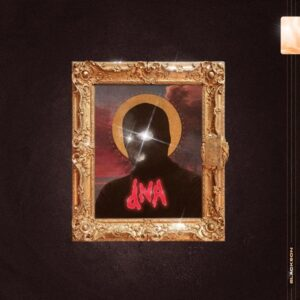 Blackson – DNA (Mixed By Ngbeatplug And Jiveyjay)