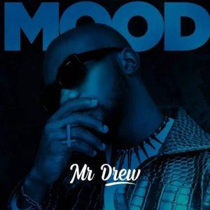 Mr. Drew - Mood