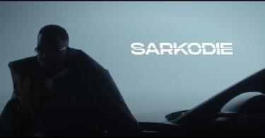 Sarkodie - No Fugazy