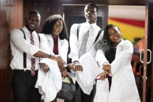 Ghana Pharmacy Students Association KNUST Set To Hold Chess Competition